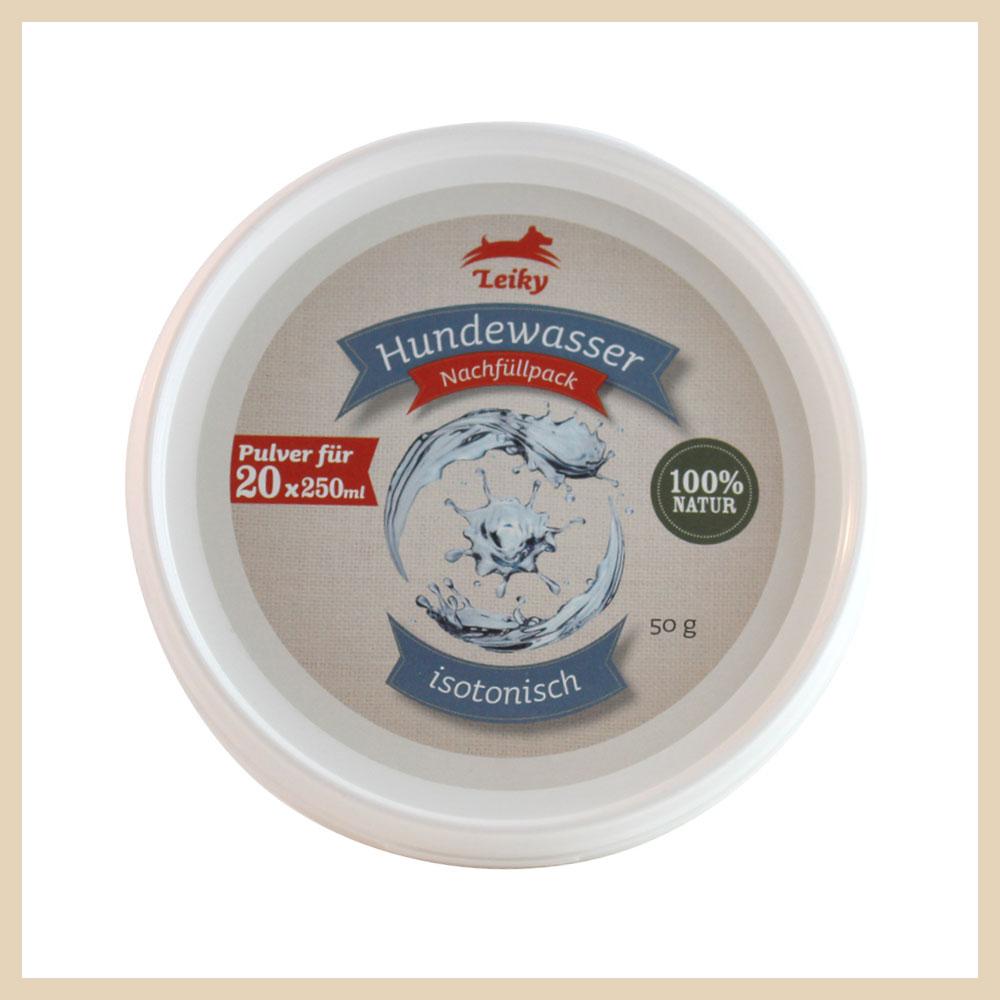 Hundewasser_Pulver-Isotonisch_01