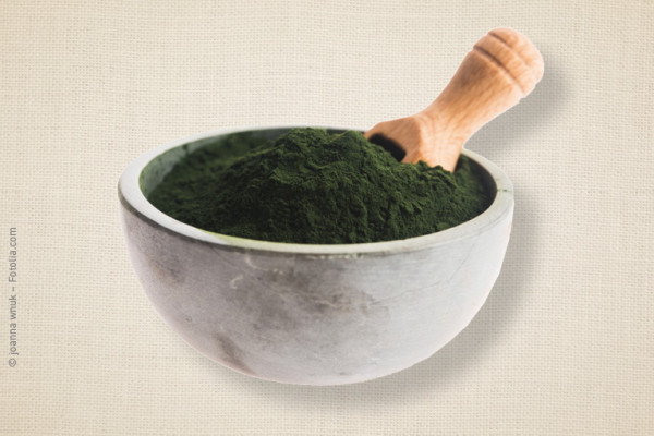 Blog_Leiky_Chlorella