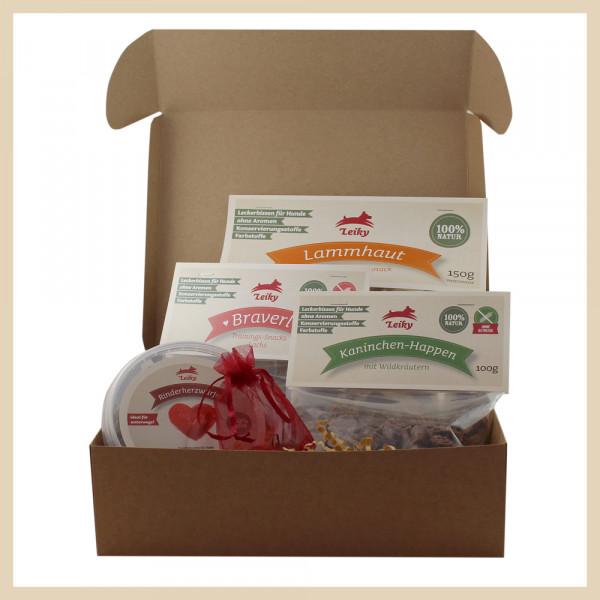 Herzibrav-Paket