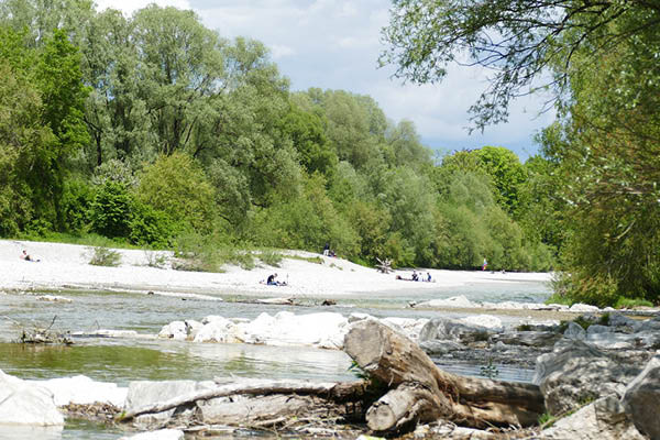 Leiky-Camping-Muenchen