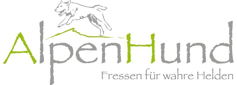 Alpenhund