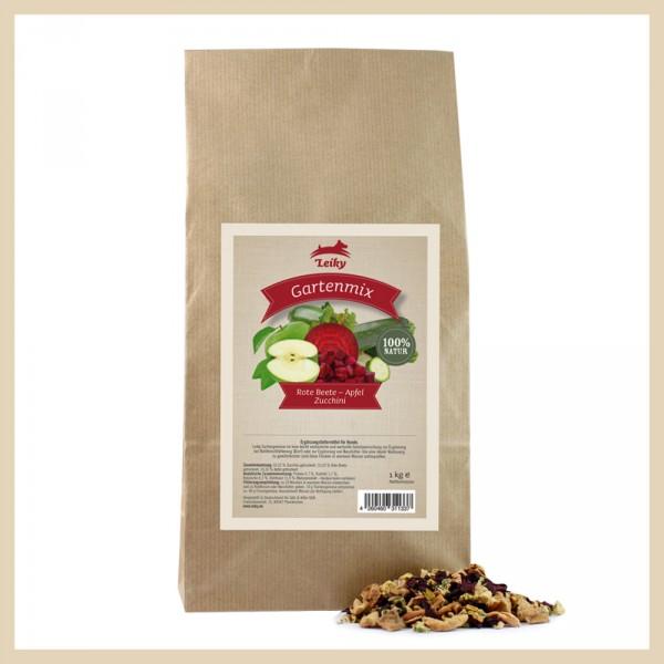 Gartenmix 1 kg
