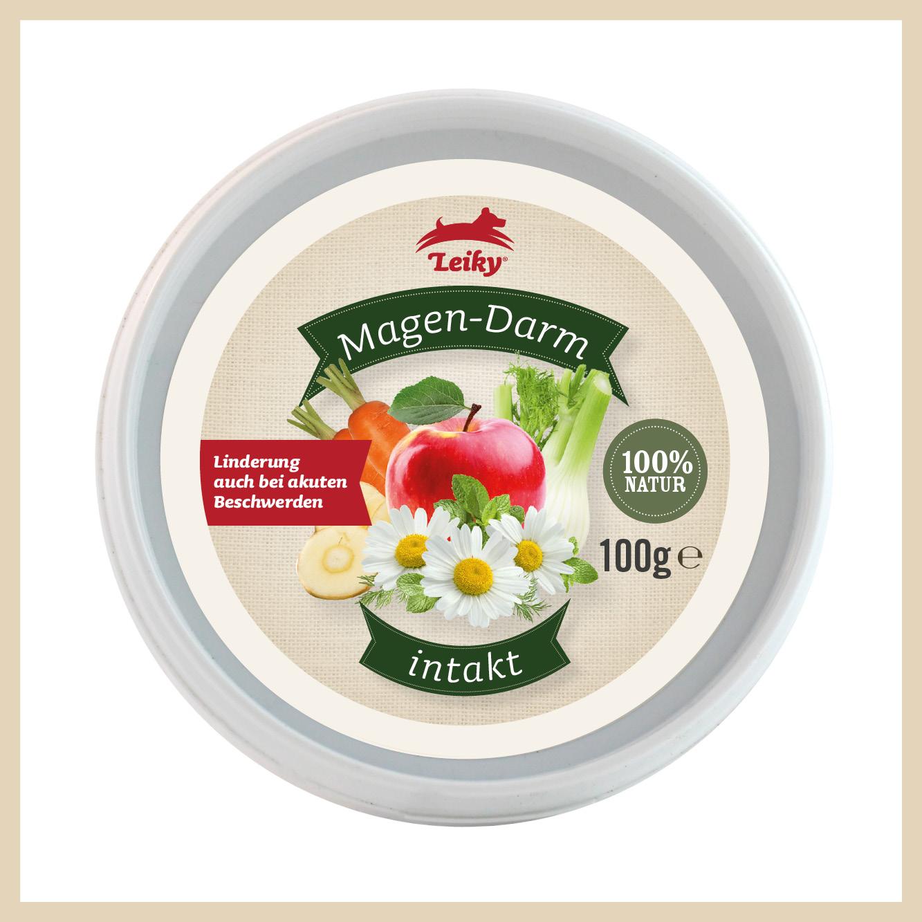 Produktbilder_Magen-Darm-Intakt